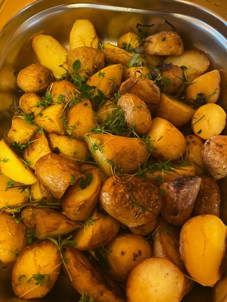 Easy Cooking Kai Schott Referenz 17