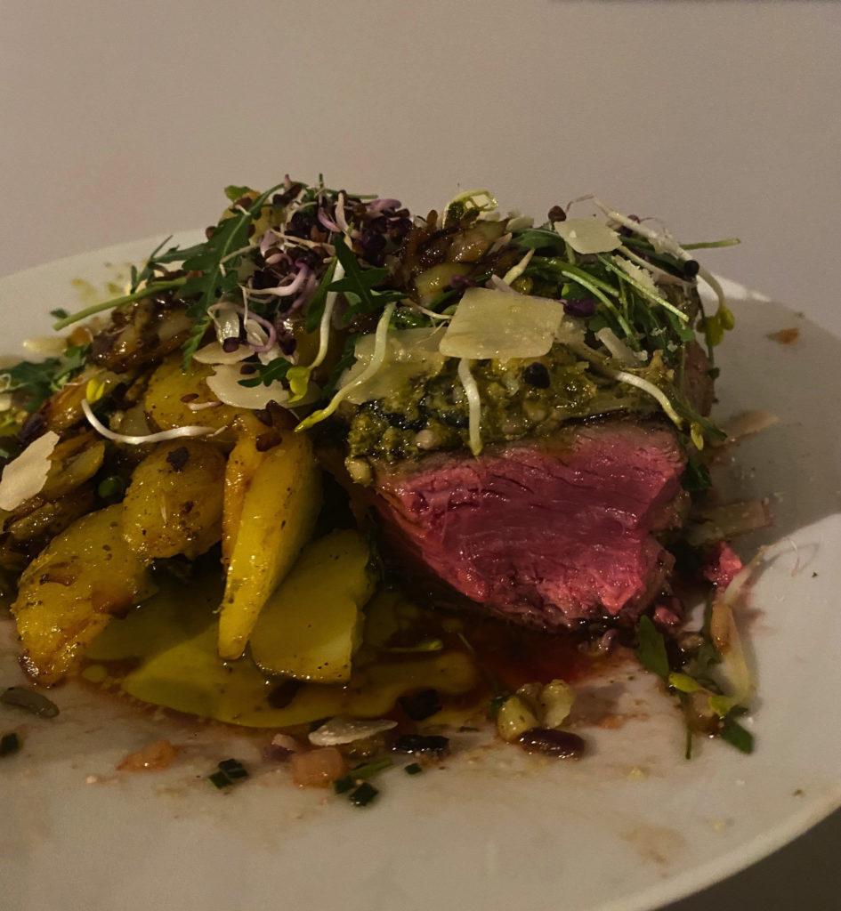Easy Cooking Kai Schott Referenz 3
