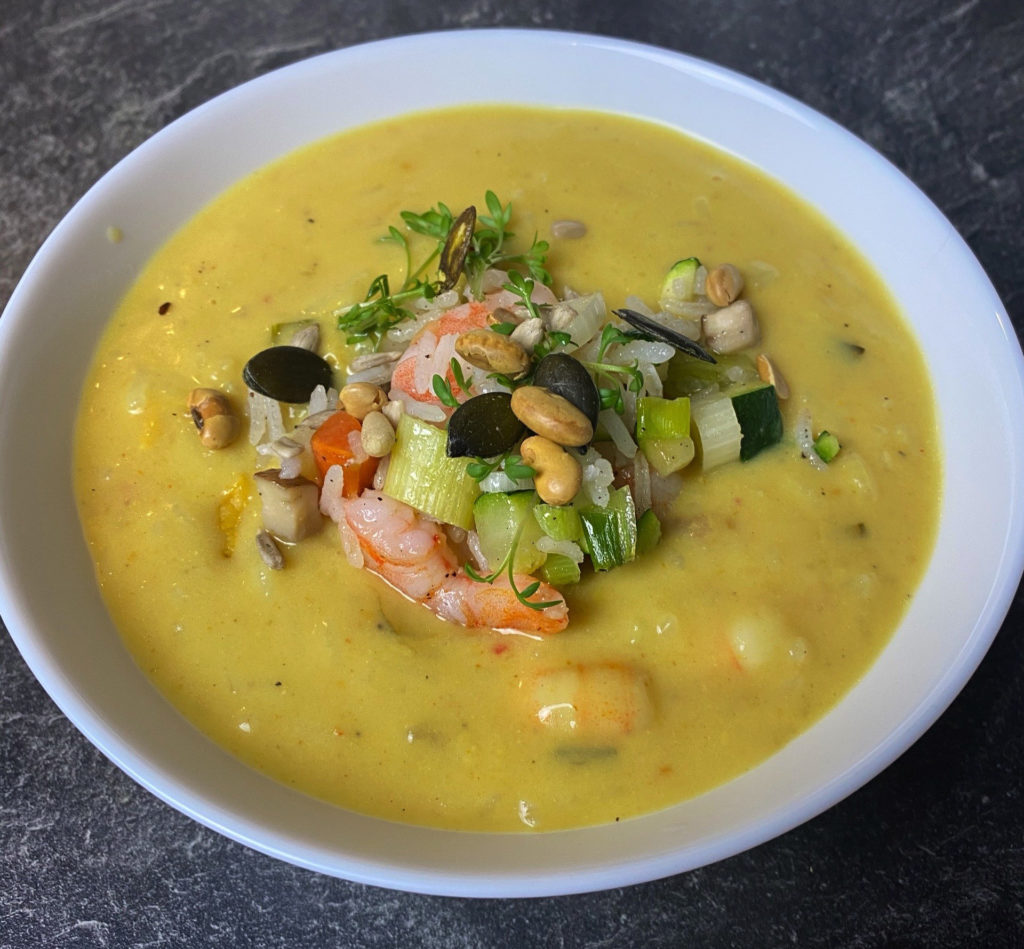 Easy Cooking Kai Schott Referenz 5