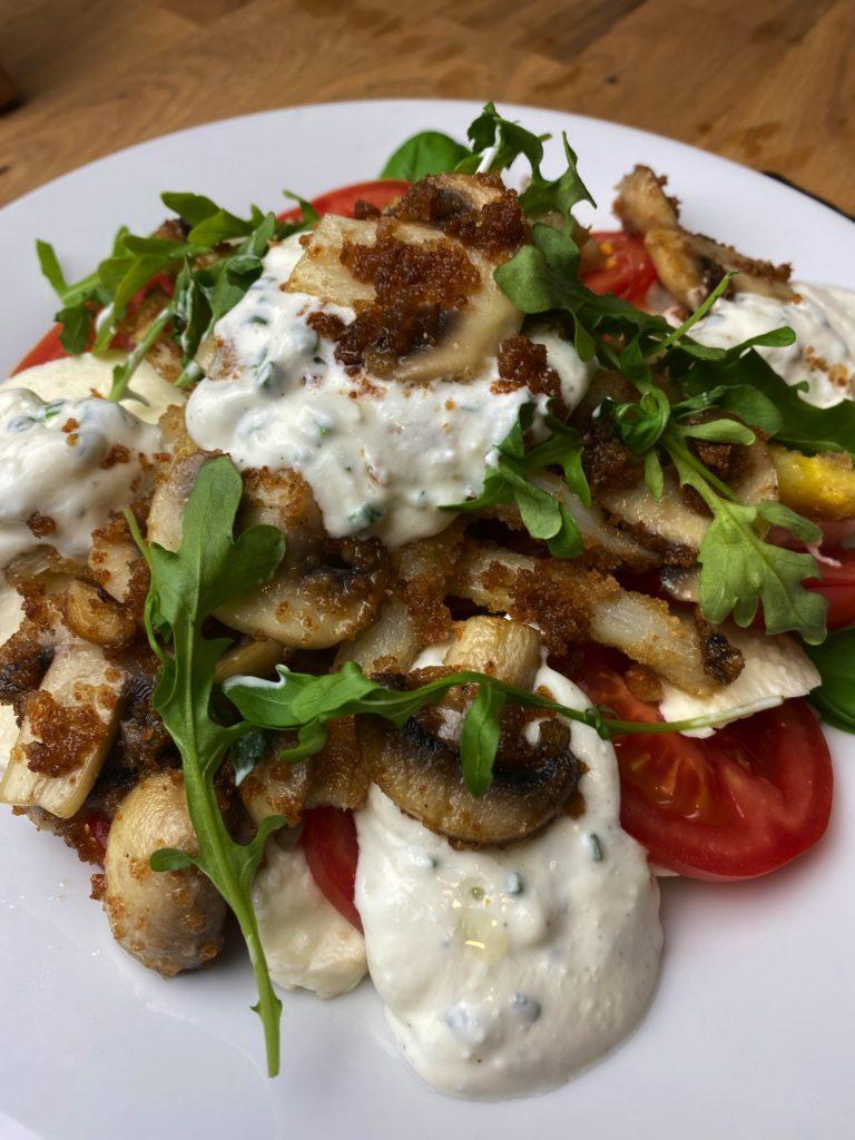 Easy Cooking Kai Schott Referenzen 22
