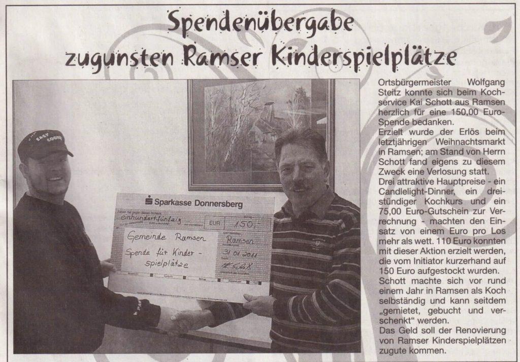 anzeige amtsblatt_09_02_2011